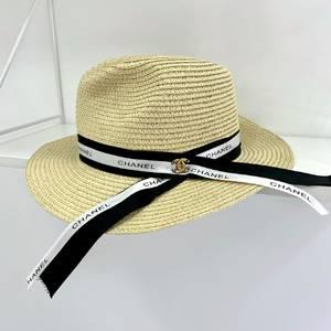 Шляпа Я5643
