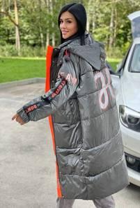 Куртка А57921