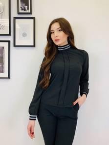 Блуза Х7013