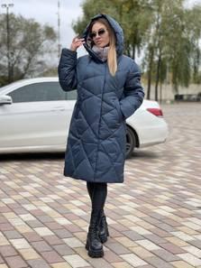Куртка А55320