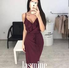 Платье Ч2747