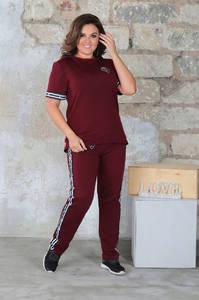 Костюм модный Я2454