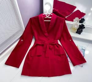 Пиджак Я5360