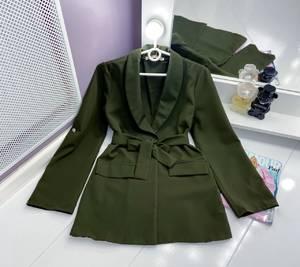 Пиджак Я5361