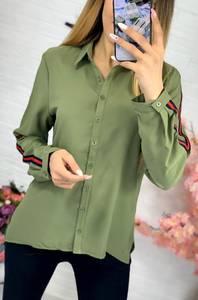 Рубашка Я5362