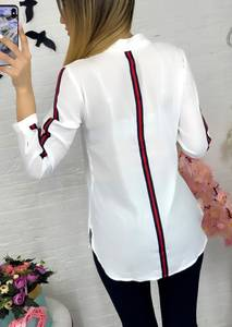 Рубашка Я5363