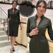 Платье Я3435