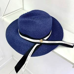 Шляпа Я5644