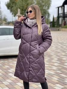 Куртка А55321