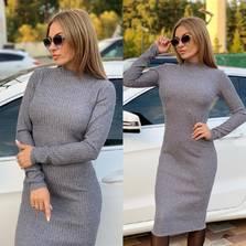 Платье Ч9045