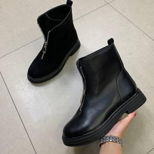 Ботинки А05945