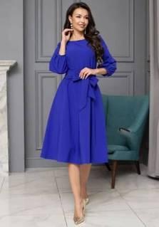 Платье Ю7330