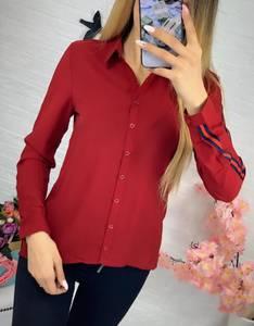 Рубашка Я5365