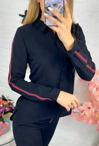 Рубашка Я5366