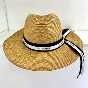 Шляпа Я5645
