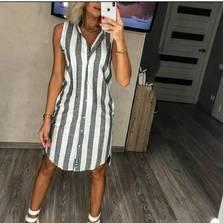 Платье А31967