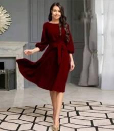 Платье Ю7331
