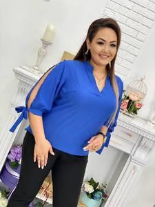 Блуза нарядная Я8709