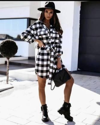 Платье короткое нарядное А30644