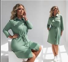 Платье А31785