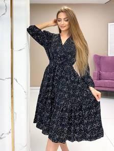 Платье А48262