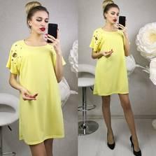 Платье Ц2373