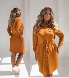 Платье А31786