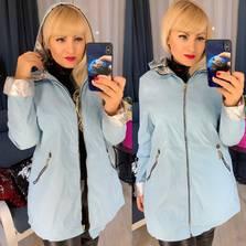Куртка Я5409
