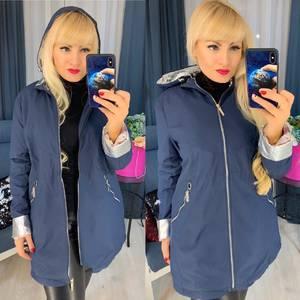 Куртка Я5411