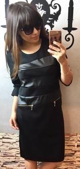 Платье П2994
