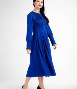 Платье Ш9100