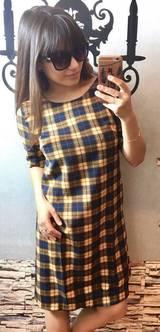 Платье П3006