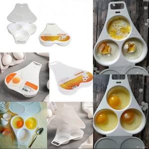 Контейнер для приготовления яиц А52068
