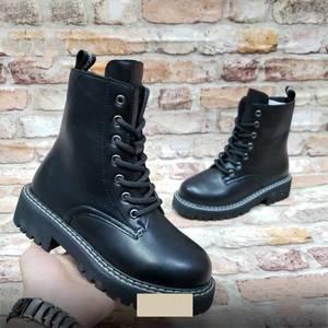 Ботинки А55897