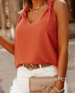 Блуза летняя А39173