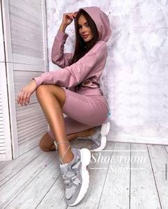 Костюм модный А03611