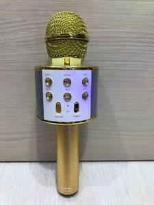 Микрофон Ш2586