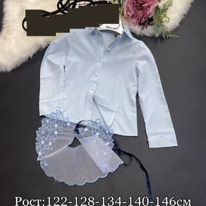 Рубашка А41807