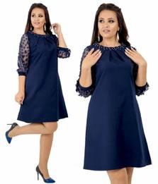 Платье Я3125