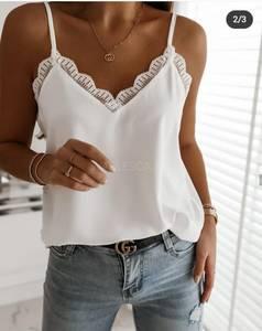 Блуза летняя Я3413