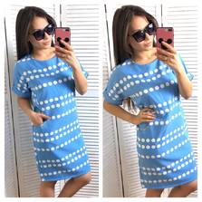 Платье Т4722