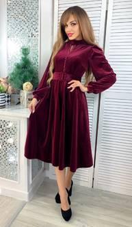 Платье А16198