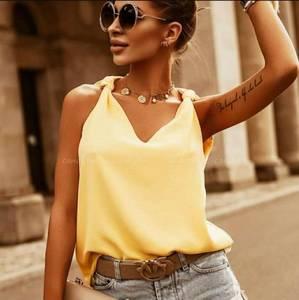 Блуза летняя А39174