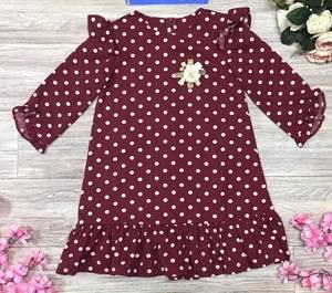 Платье Я2399