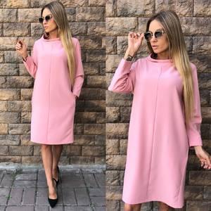 Платье  У0078