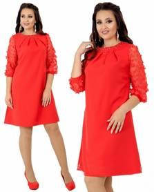 Платье Я3126