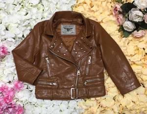 Куртка Я2381