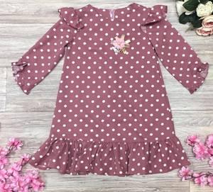 Платье Я2400