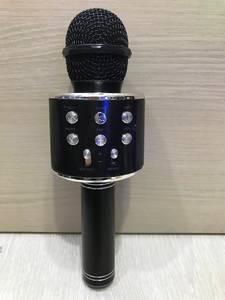 Микрофон Ш2588