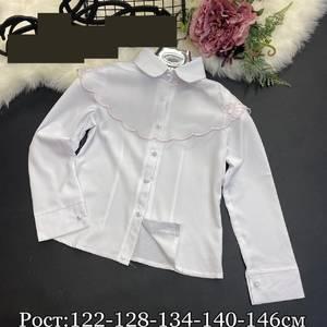 Рубашка А41809